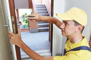 Мелкий ремонт в квартире в Липецке - услуга муж на час